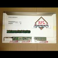 LCD LED Laptop Toshiba Satellite L510 C600 C600D C640 C640D 14.0 Tebal
