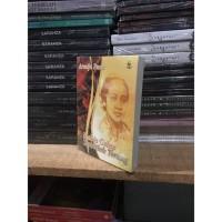 buku.terbaru Buku habis gelap terbitlah terang R.A Kartini - armijn