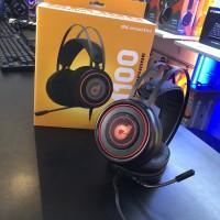 DBE GM100 Gaming Headset