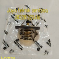 Thermostat Nissan Grand Livina - Serena C26 - Datsun Go Original