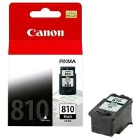 Cartridge Canon PG -810 Black