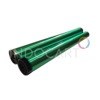 OPC Drum Glossy MLT-R116-Samsung M2625 M2675 M2825 M2875 M2885