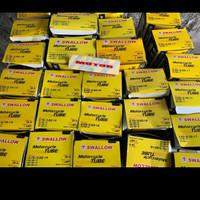 BAN DALAM DALEM SWALOW SWALLOW SEPEDA MOTOR UKURAN 225-250-16 RING 16