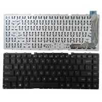 Keyboard Laptop Asus X441 X441N X441NA SERIES