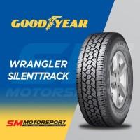 Ban Good Year Wrangler Silenttrac 31 x 10.5-15