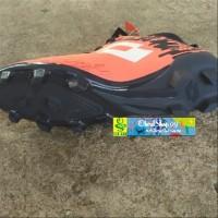 Sepatu Bola Lotto Veloce FG L01010002 -Bright Peach- Original