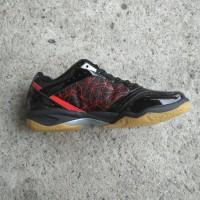 Sepatu Badminton Hi Qua HiQua Future - BR