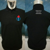 Polo Shirt Gulat, Kaos polo Bela Diri Gulat, Kaos Kerah Olahraga Gulat