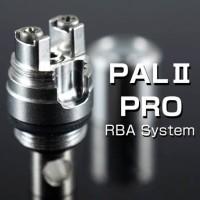 RBA ARTERY PAL 2 PRO AUTHENTIC