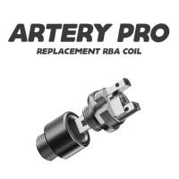 Artery Pal RBA BASE Authentic By VSS