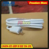 Fast Kabel Data Asus Zefone Max Pro M1 Max Pro M2 2A Original Putih