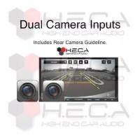 AUDIO MOBIL Paket Audio Mobil Kenwood DNR-8035BTIJ4 Tape