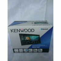 AUDIO MOBIL Tape Mobil Tape Audio Mobil Kenwood DDX 418BT Head Unit
