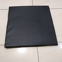 Bantal meditasi/alas duduk 45x45x2 cm