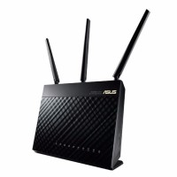 router asus rt ac68u