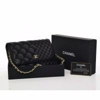 Tas Wanita Chanel WOC