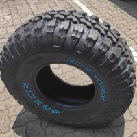 Maxxis MT 762 35x12.5 R15 Ban Offroad Made in Thailand