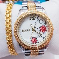 jam tangan dan gelang xuping 130w 2603