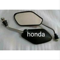 kaca spion shogun sp untuk Motor Honda Beat verza cb 150 S B57 New