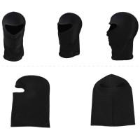 Rhodey Full Face Spandex Masker Motor / Balaclava