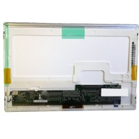 Free shipping 10'' lcd matrix for ASUS Eee PC 1001PQ notebook replace