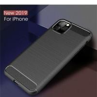 iPhone 11/Pro/Max Neo Hybrid Sgp Spigen Rugged Armor Slim Case/Casing