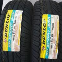 Ban Mobil Dunlop 185/65 Ring 15 Sp 300