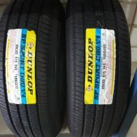 Ban Mobil Dunlop 205/65 Ring 15 D80V4