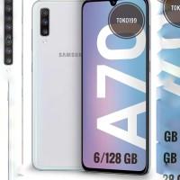 Samsung A70 8/128 SEIN