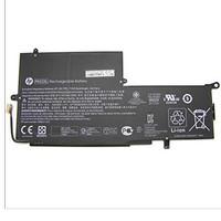 Baterai Hp Spectre X360 G1 G2 PK03XL Original
