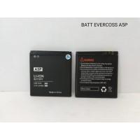 BATRAI / BATTERY / BATERAI / BATRE EVERCOSS A5P
