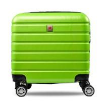 Tas Koper Kabin Polo Team Hardcase Fiber Size 18 inch - 441