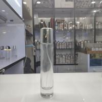 Parfum Refill Kualitas Original 50ml