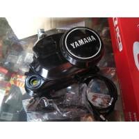 Termurah Bak Kopling fullset HBM Racing Yamaha F1ZR FIZR Fizr Original