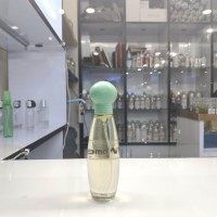 Parfum Refill Kualitas Super 60ml(BISA DIGUNAKAN UNTUK SHALAT)