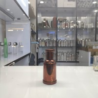 Parfum Refill Kualitas Original 40ml(BISA DIGUNAKAN UNTUK SHALAT)
