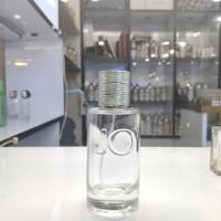 Parfum Refill Kualitas Original 100ml (BISA DIGUNAKAN UNTUK SHALAT)