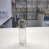 Parfum Refill Kualitas Super 30ml(BISA DIGUNAKAN UNTUK SHALAT)