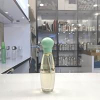 Parfum Refill Kualitas Original 60ml(BISA DIGUNAKAN UNTUK SHALAT)
