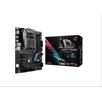 BIG SALE Asus ROG STRIX B350F Gaming AM4 AMD Promontory B350 DDR4