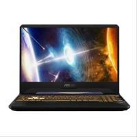 ASUS TUF FX505DD-R5611T R5 3550H RAM 8GB HDD 1TB GTX 1050 3GB Windows