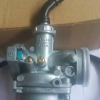 Karburator carburator keihin japan honda supra grand astrea 800 prima