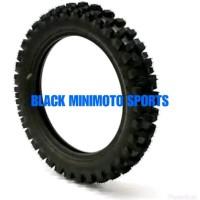 Ban Luar Motor Cross Mini Ring 10 Inch - Ban Pacul Motor Mini Trail -