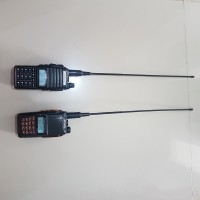 radio ht baofeng pofung antena A58 pro UV82 pro UV6R kld 1236