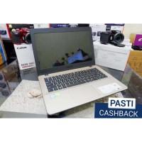 Laptop Asus A442U 8th Core I58250u GoldGress CashBack