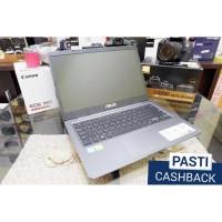 Laptop Asus S410UN Core i78550U Silverstone Likenew Scu3233 CashBack