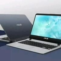 Asus A407UF i5 8250 / 8gb / 1tb / Nvidia mx130 2gb