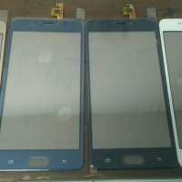 Touchscreen Brandcode B7S Original 100%