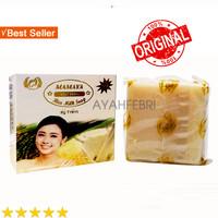 Sabun beras mamaya original