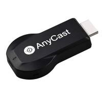 Anycast M100 4K HD Wifi Display Tv Dongle Wireless